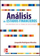 analisisestadosCASA3-CS5correc.indd