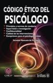 Código ético del psicólogo portada.indd