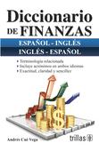 DICCIONARIO DE FINANZAS PORTADA.indd