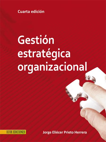 gestion estrategica organizacional.ai