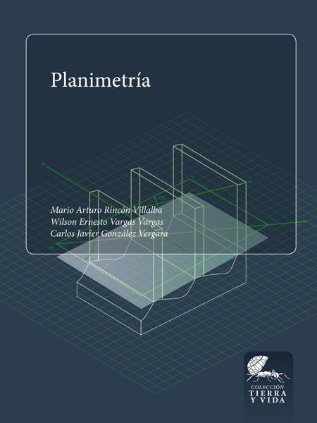 Caratula Planimetria_FINAL_IMPRENTA.indd