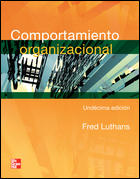Luthans_cover