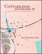 Romero1_cover