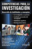 competencias para la investigacion.indd