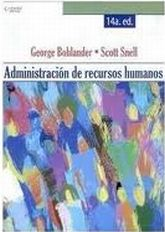 Administracion_de_recursos_165