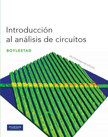 Introduccion Al Analisis de Circuitos