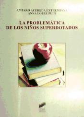La-problematica-de-los-ninos-superdotados-i1n6856797