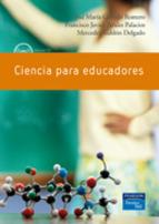 ciencia-para-educadores-9788483224250
