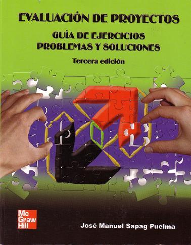 evaluacion proyectos guis de ejercicios