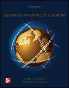 sistema de informacion gerencial 7ed