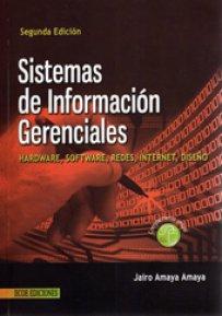 sistema de informacion gerenciales