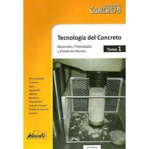 tecnologia-del-concreto-tomo-1-materiales-propiedades-y-diseno-de-mezclas