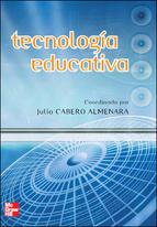 tecnologia-educativa-9788448156138
