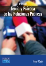 teoria y practica de las relaciones publicas