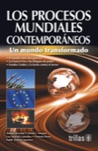 Los procesos mundiales con. portada.indd