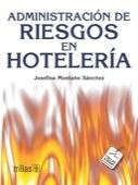 ADMINISTRACION DE RIESGOS MECANI