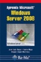 aprenda-microsoft-windows-server-2008-9788478979035