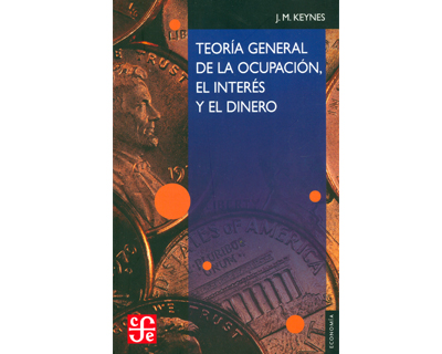 568_teoria_general_foce