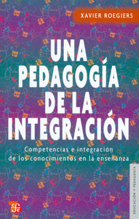 957_pedagigia_integracion_foce