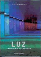 Luz-Reinterpretacion-de-la-arquitectura-i1n8501
