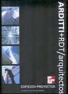 RDT-Arquitectos-Edificios-proyectos-i1n9962