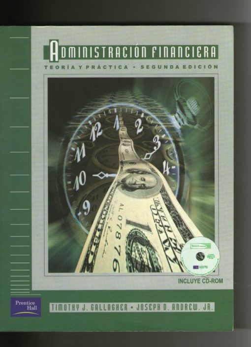 administracion-financiera-2-ed-con-cd-rom-gallagher-13640-MLA3129394638_092012-F