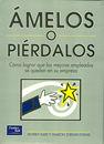 amelos-o-pierdalos_6af0d3eb-a3c0-47a7-84b6-968fb2dcb2d7