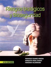 riesgos-biologicos-y-bioseguridad-francisco-Alvarez-heredia-thumb-9789586486750-o-jpg