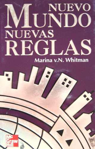 whitman-nuevo-mundo-nuevas-reglas-ed-mcgraw-hill-4303-MLA3554725140_122012-O