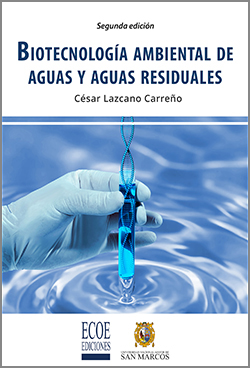 Biotecnología ambiental de aguas y aguas residuales FINAL