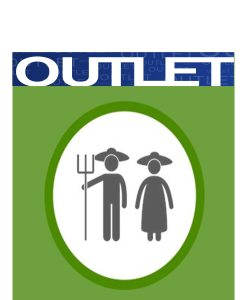 AGRICULTURA OUTLET
