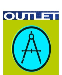 ARQUITECTURA OUTLET