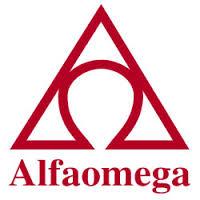 Alfaomega