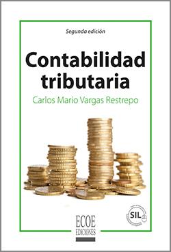 Contabilidad-tributaria-2da-Edición