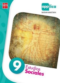 ESTUDIOS SOCIALES 9