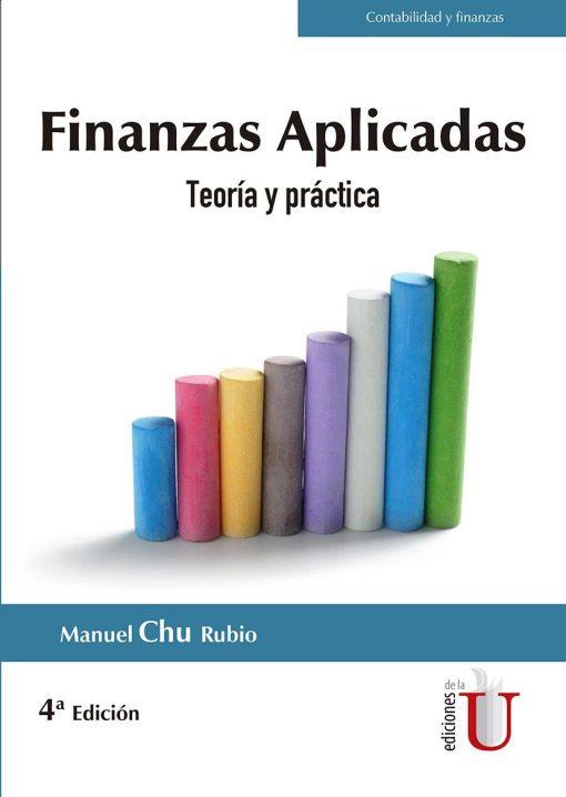 Finanzas-Aplicadas_4aEdMChu_DIG