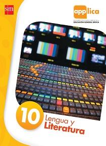 LENGUA Y LIT-10