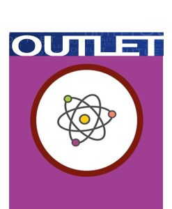 QUIMICA OUTLET