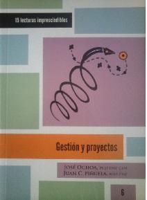 gestion y proyectos
