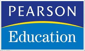 Editorial Pearson
